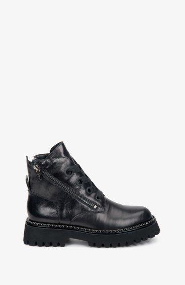 Ботинки зимние Estro ER00108716