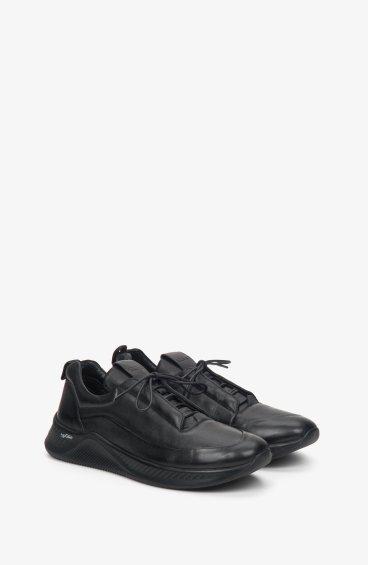 Кросівки чоловічі ES8 ER00109617
