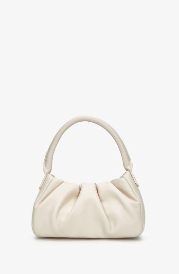 Маленька сумочка Estro ER00109782