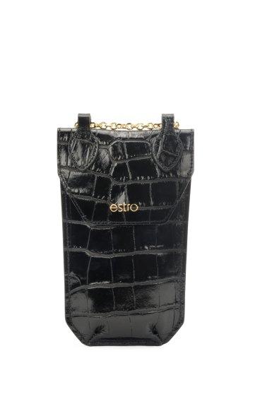 Сумка mini bag Estro ER00107860