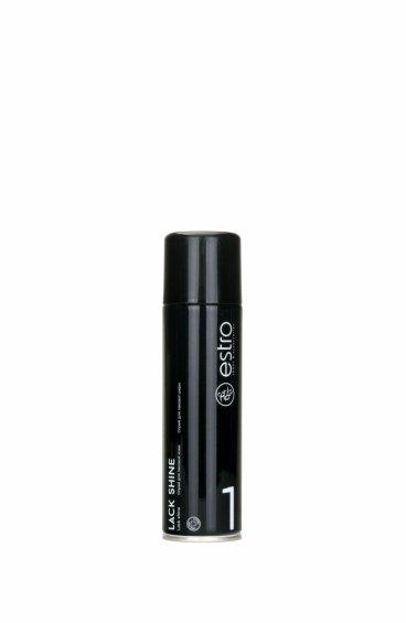 Спрей для лаковой кожи Estro ER00104132