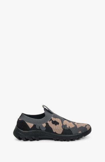 Кросівки чоловічі ES8 ER00109483