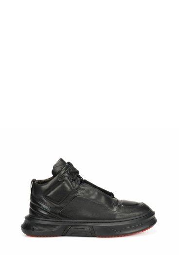 Ботинки мужские Estro er00106063