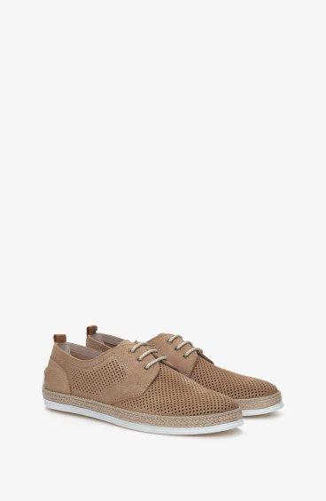 Туфлі чоловічі Estro ER00109619