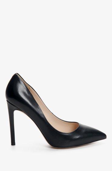 Туфлі Estro  ER00110043