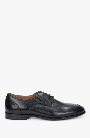 Туфлі дербі Estro ER00106682