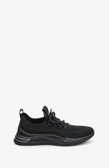 Кросівки чоловічі ES8 ER00109518