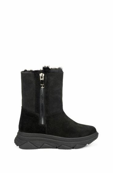 Ботинки зимние Estro ER00105804