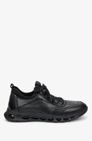 Кросівки чоловічі Estro ER00109523