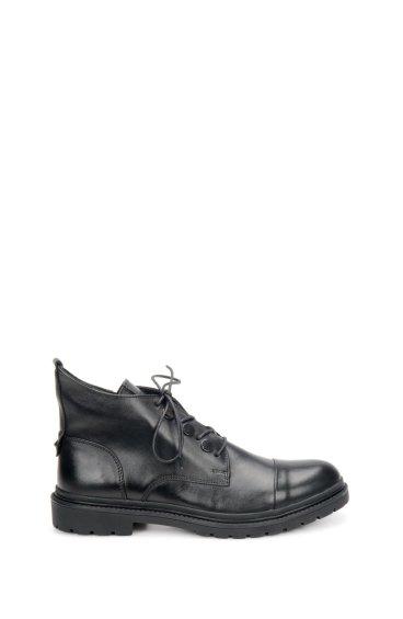 Ботинки демисезонные Estro ER00106985