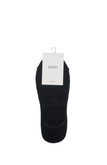 Носки мужские Estro ER00108098