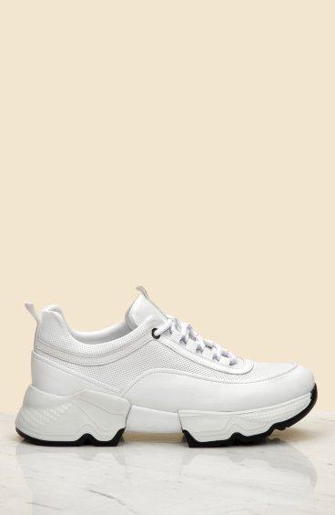 Кросівки Estro ER00109236