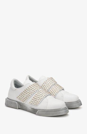 Туфли женские Estro ER00107132