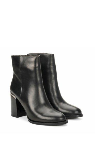 Ботинки зимние Estro er00105966