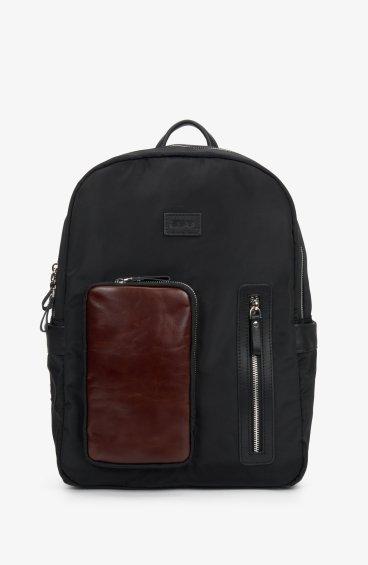 Рюкзак ES8 ER00109184