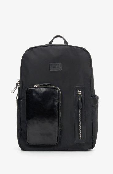 Рюкзак ES8 ER00109185