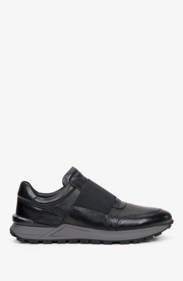 Кросівки чоловічі Estro ER00110327