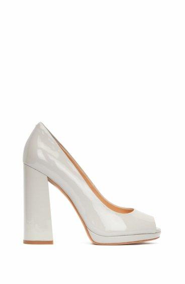 Туфли женские Estro ER00101930