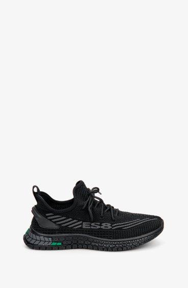 Кросівки чоловічі ES8  ER00109511