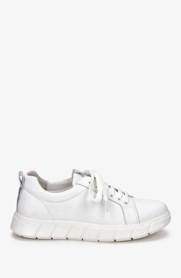 Кросівки Estro ER00109885