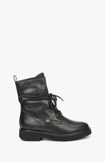 Ботинки зимние Estro ER00108820