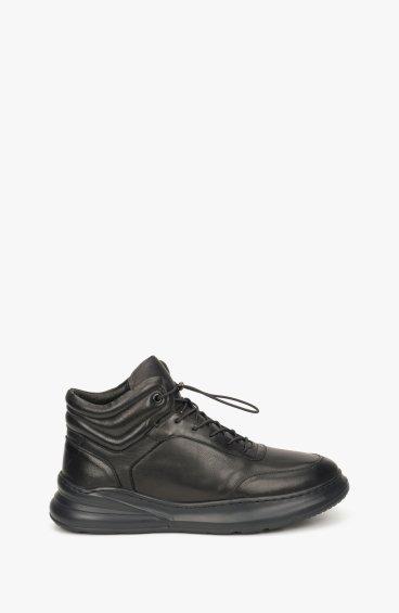 Ботинки зимние Estro ER00108823