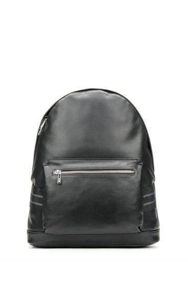 Рюкзак кожаный Estro ER00107436