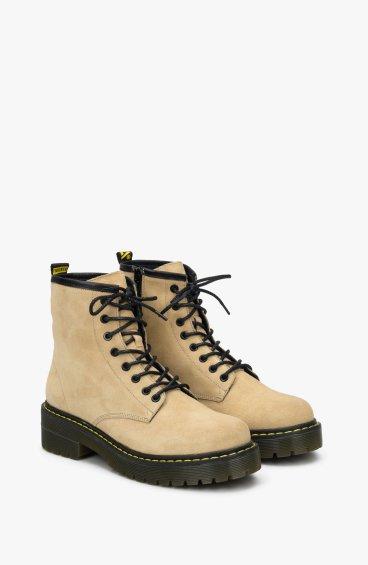 Ботинки зимние Estro ER00108121
