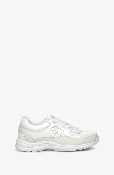 Кросівки утеплені Estro ER00108723