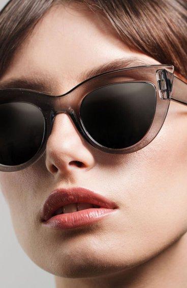 Очки женские Estro ER00107369