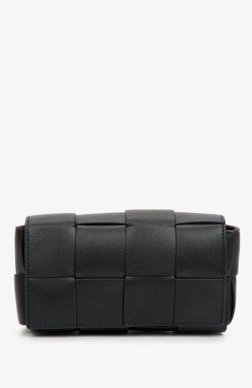 Mini-bag Estro ER00109637