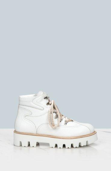 Ботинки зимние Marzetti ER00106346