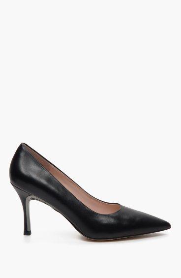 Туфлі Estro ER00109064