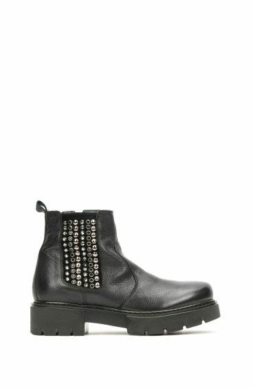 Ботинки зимние Marzetti ER00100438
