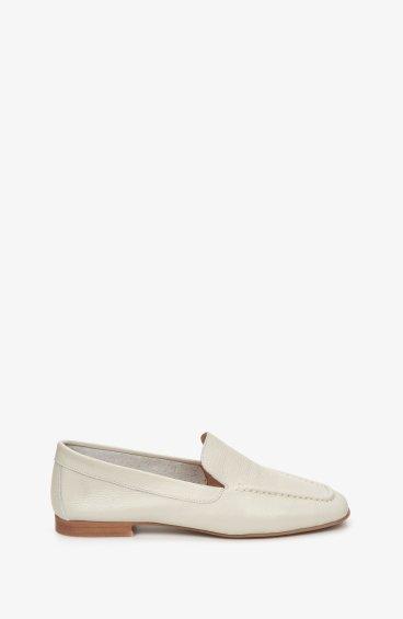 Туфлі жіночі Estro ER00109578