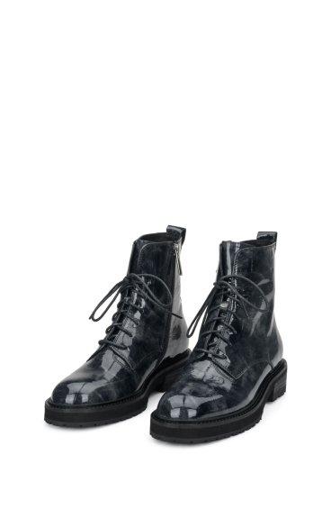 Ботинки демисезонные Estro ER00107876