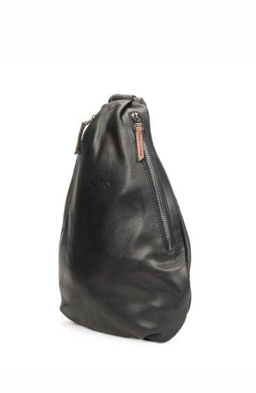 Сумка-рюкзак через плечо Estro ER00107357