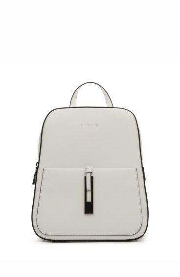 Рюкзак кожаный Cromia Anise ER00107660