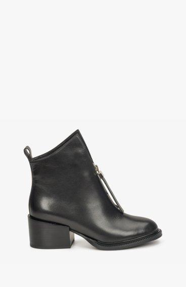 Ботинки зимние Estro ER00108720