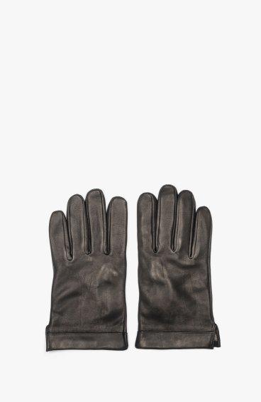Перчатки мужские Estro ER00108606
