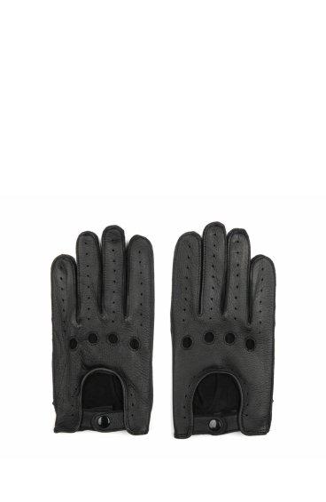 Перчатки мужские Estro ER00106109