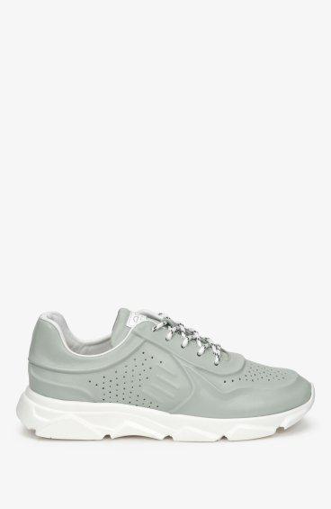 Кросівки літні Estro ER00109574