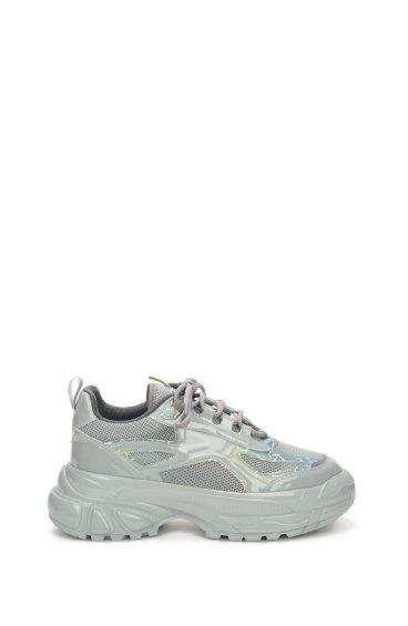 Кросівки жіночі Estro ER00107392