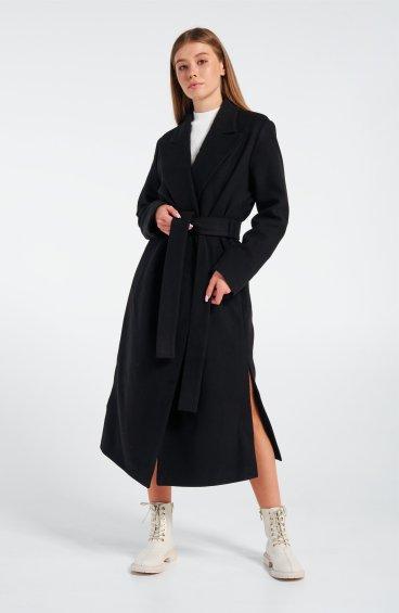 Пальто демісезонне Estro ER00110206