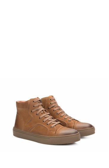 Ботинки демисезонные Estro ER00105712