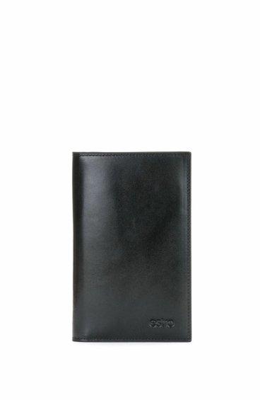 Портмоне кожаное Estro ER00102580