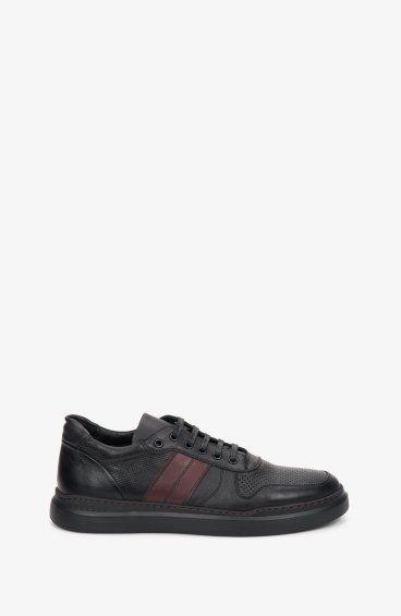 Кросівки чоловічі ER00109410