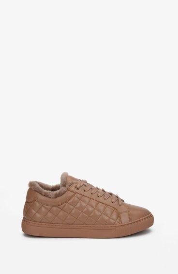 Кросівки утеплені Estro ER00108332