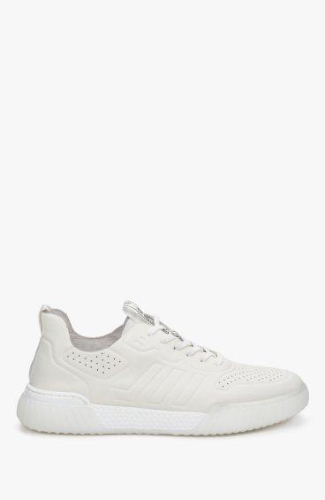 Кросівки чоловічі ES8 ER00107065