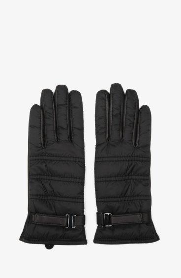Перчатки женские Estro ER00108592